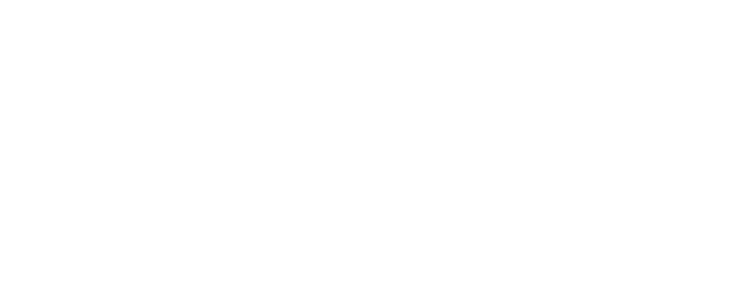 Jordan Disposal logo