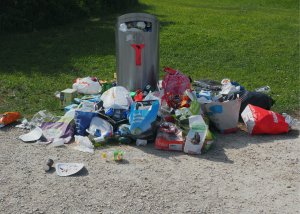 The Importance Of Proper Waste Disposal
